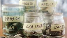 College Expenses