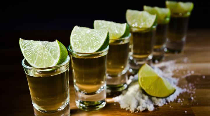 Alcohol Risks