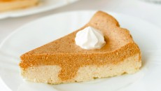 Crustless-Pumpkin-Pie-