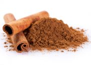 Can Cinnamon Help with Diabetes Treatment?