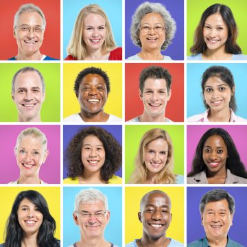 Can Ethnicity Affect Type 2 Diabetes Risk
