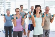 Exercise Tips for Reducing High Cholesterol