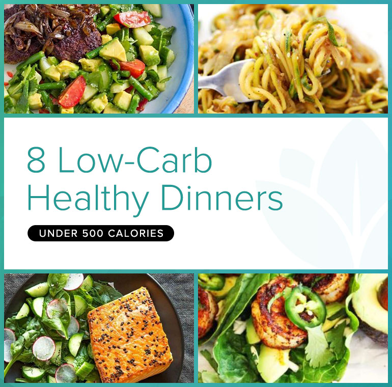 8 low carb healthy dinner recipes under 500 calories betterhealthkare 8 low carb healthy dinner recipes under 500 calories forumfinder Image collections