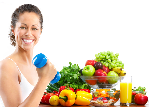 Video: Diet vs Exercise for Weight Loss