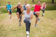 8 Tips for Exercising Safely In Hot Weather