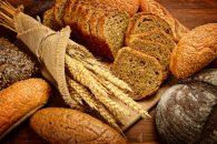 5 Healthier Alternatives to White Bread