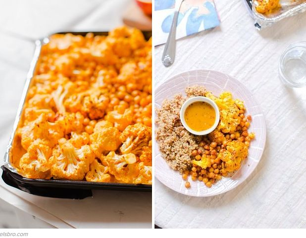 12 Good For You Delicious Quinoa Recipes