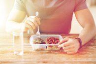 Managing Diabetes with Diet