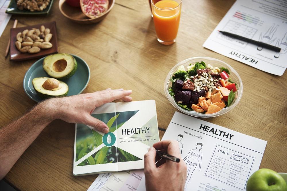Tips for Diabetes Prevention