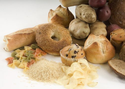 What Foods Diabetics Should Avoid