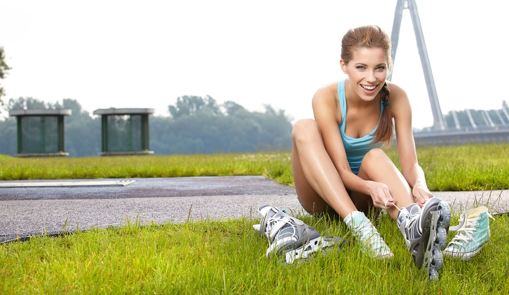 Best Exercises for Diabetics