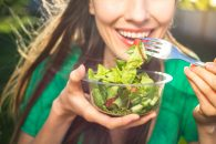 Foods that Keep Blood Sugar Steady