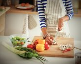 Kitchen Tips and Tricks for Diabetes