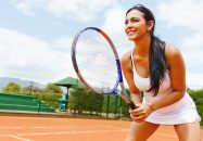 Playing Sports with Diabetes