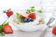 Diabetic Breakfast Ideas