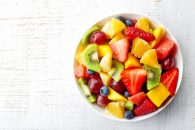 Fruits are Good for Diabetics