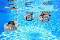 Pool Safety Tips for Summer
