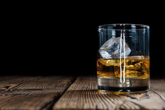 Diabetics and Alcohol