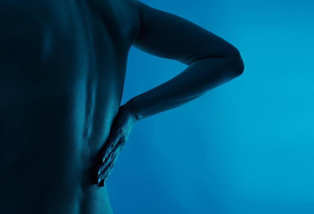Diabetes and Osteoporosis