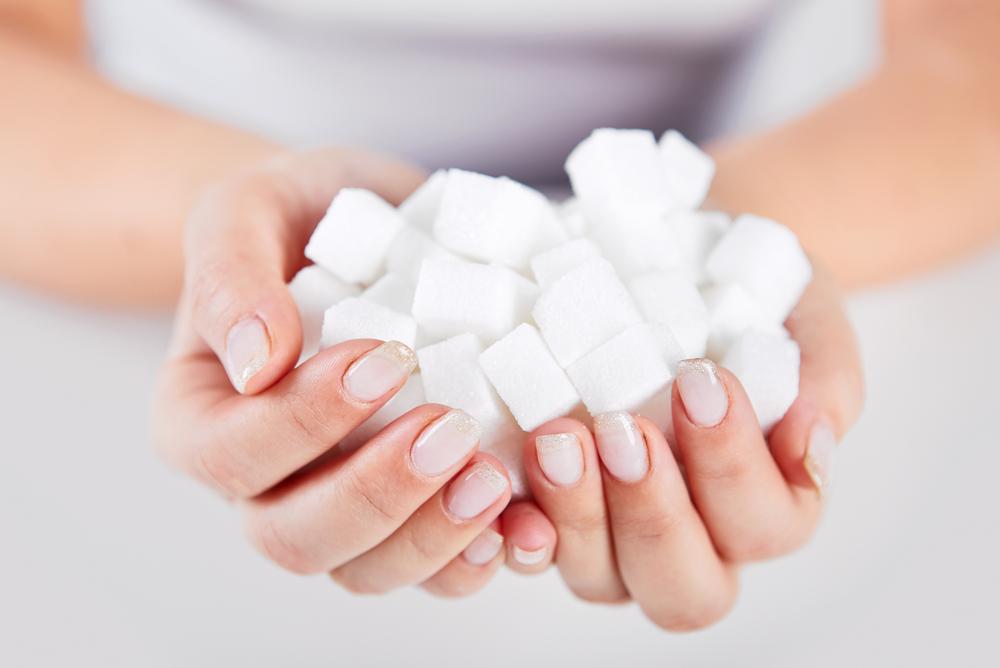 Smart Blood Sugar Review