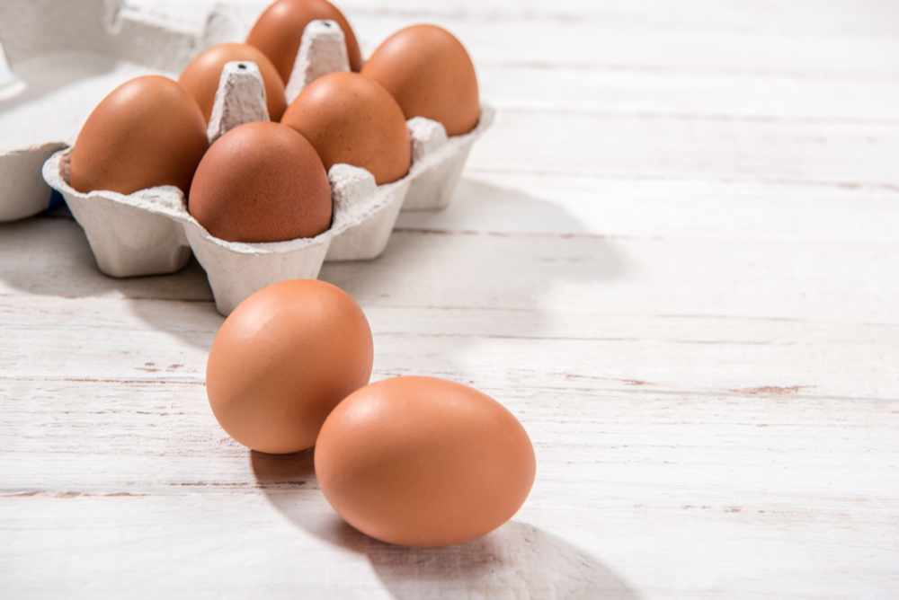 Foods to Avoid on Antibiotics