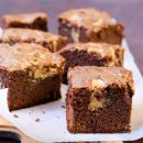easy desserts for diabetics