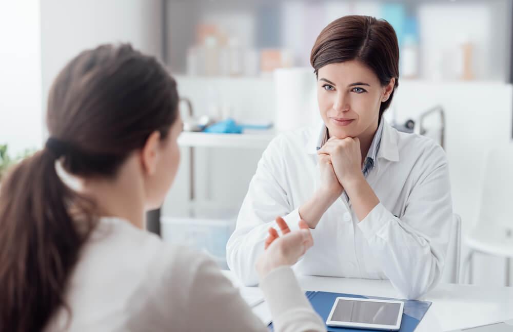 Avoiding Diabetes Complications