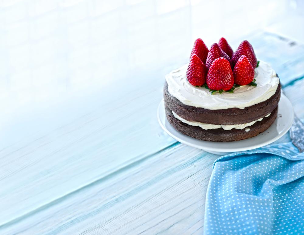 easy sugar free desserts