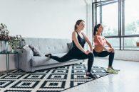 indoor exercises for diabetics