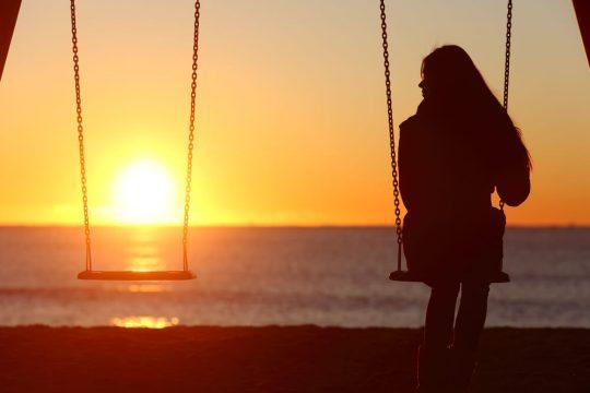 ways to combat loneliness