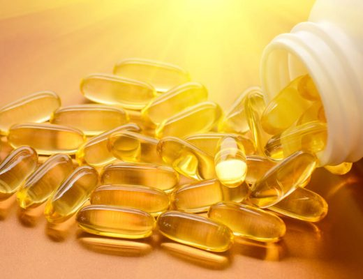 role of vitamin D in diabetes