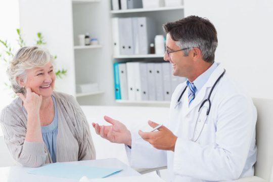 diabetes screening guidelines