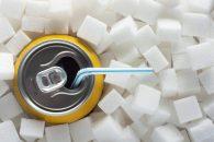 soda health risks