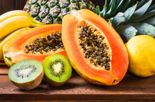best fruits for diabetics
