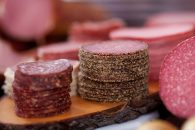 why is processed meat bad for you