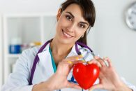 diabetes and heart disease diet