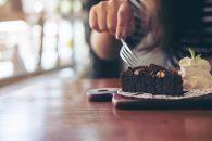 diabetes food hacks