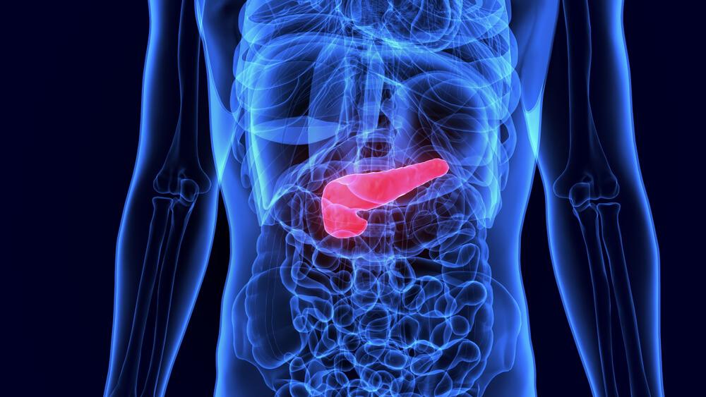 gallstone pain