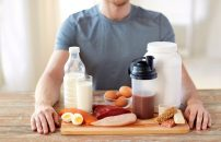 health risks of fad diets