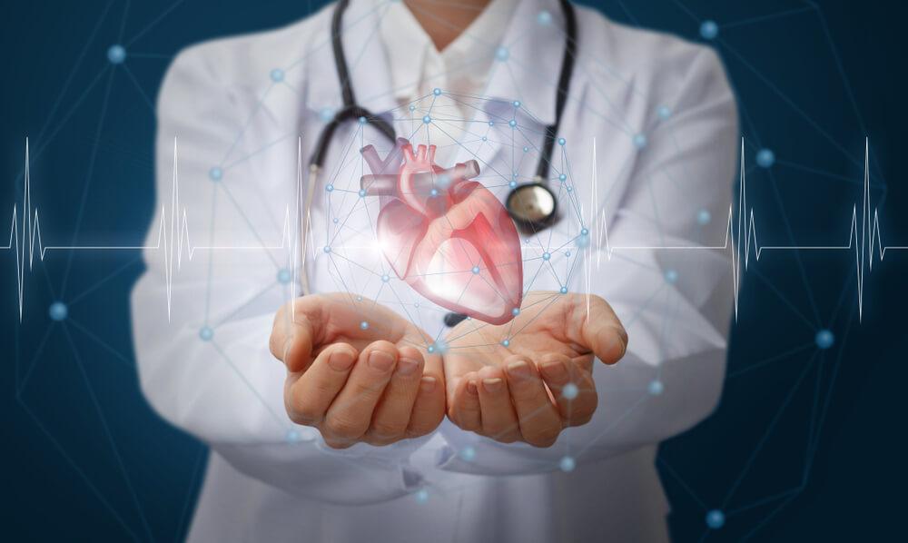 heart healthy tips for diabetics