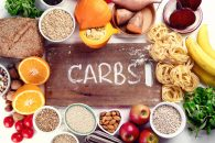 what are the healthiest carbs