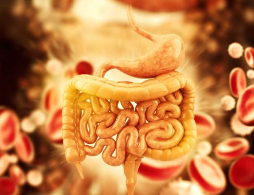 how to improve your digestion naturally