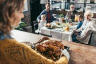 thanksgiving recipes for diabetics