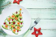 diabetes holiday eating tips