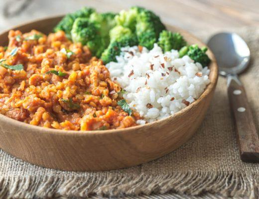 high fiber foods for diabetics