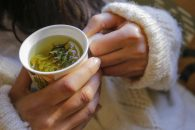 herbs for colds