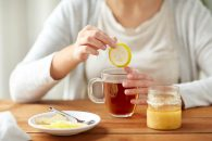 what drinks are good for diabetics