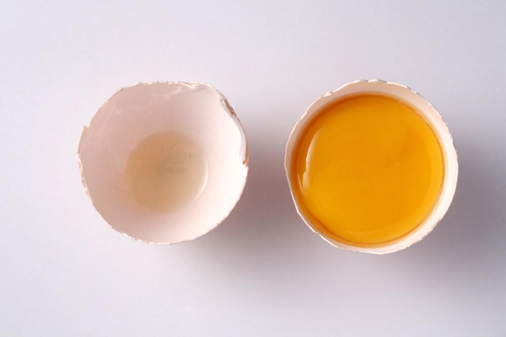 do eggs raise cholesterol