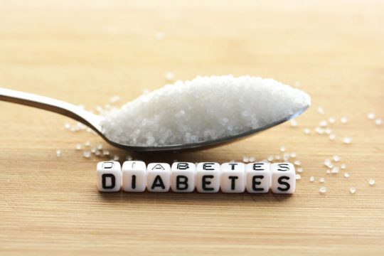 can type 2 diabetes turn into type 1