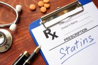 what are statins